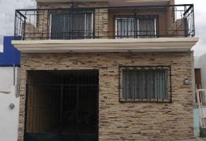 Foto de casa en venta en  , municipio libre, aguascalientes, aguascalientes, 15226536 No. 01
