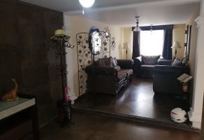 Foto de casa en venta en  , municipio libre, aguascalientes, aguascalientes, 15226536 No. 02