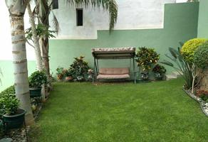 Foto de casa en venta en  , municipio libre, guanajuato, guanajuato, 0 No. 01