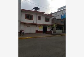Foto de casa en venta en municipio libre , ixtapaluca centro, ixtapaluca, méxico, 12306706 No. 01