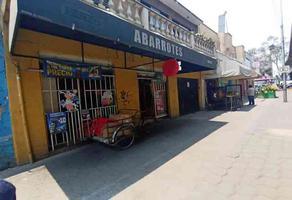 Foto de terreno comercial en venta en municipio libre , portales oriente, benito juárez, df / cdmx, 0 No. 01