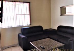 Foto de departamento en venta en  , municipios libres las negras, altamira, tamaulipas, 17507612 No. 01