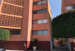 Foto de departamento en renta en muñoz 303, villa campestre, san luis potosí, san luis potosí, 0 No. 01