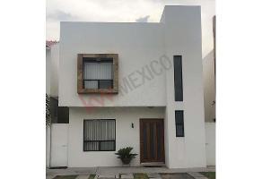 Foto de casa en renta en murano 100, altavista juriquilla, querétaro, querétaro, 0 No. 01