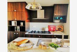 Foto de casa en venta en murano 101, residencial zacatenco, gustavo a. madero, df / cdmx, 0 No. 01