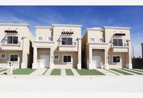 Foto de casa en venta en murano 145, residencial zacatenco, gustavo a. madero, df / cdmx, 0 No. 01