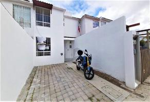 Foto de casa en renta en murano , misión mariana, corregidora, querétaro, 0 No. 01