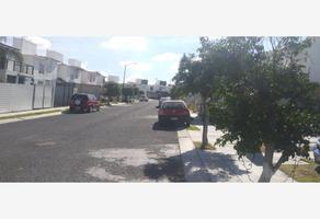 Foto de casa en venta en murano ., misión mariana, corregidora, querétaro, 21845383 No. 01