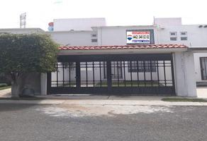 Foto de casa en venta en murano , misión mariana, corregidora, querétaro, 0 No. 01