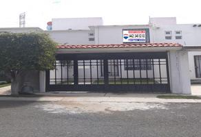 Foto de casa en venta en murano, misión mariana , misión mariana, corregidora, querétaro, 0 No. 01