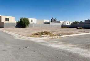 Foto de terreno habitacional en venta en murguia 00, saltillo zona centro, saltillo, coahuila de zaragoza, 0 No. 01
