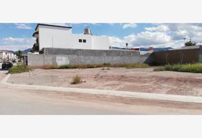 Foto de terreno habitacional en venta en murguía , saltillo zona centro, saltillo, coahuila de zaragoza, 9651219 No. 01
