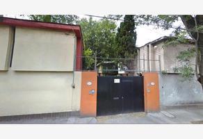 Foto de casa en venta en murillo 125, santa maria nonoalco, benito juárez, df / cdmx, 0 No. 01