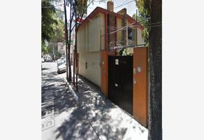 Foto de casa en venta en murillo 15 15, santa maria nonoalco, benito juárez, df / cdmx, 0 No. 01