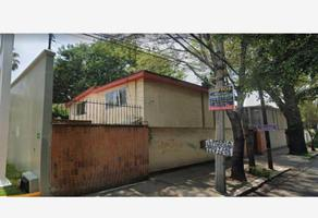 Foto de casa en venta en murillo 15, mixcoac, benito juárez, df / cdmx, 0 No. 01