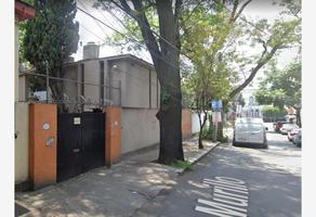 Foto de casa en venta en murillo 15, santa maria nonoalco, benito juárez, df / cdmx, 15362830 No. 01