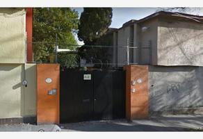 Foto de casa en venta en murillo 15, santa maria nonoalco, benito juárez, df / cdmx, 20113816 No. 01