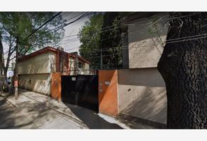 Foto de casa en venta en murillo 15, santa maria nonoalco, benito juárez, df / cdmx, 20185131 No. 01