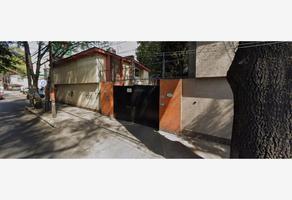 Foto de casa en venta en murillo 15, santa maria nonoalco, benito juárez, df / cdmx, 0 No. 01