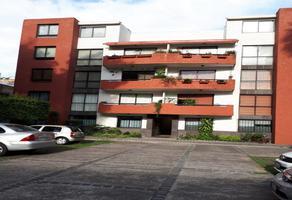 Foto de departamento en renta en murillo 49 , santa maria nonoalco, benito juárez, df / cdmx, 0 No. 01