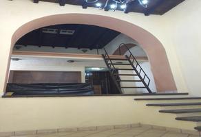 Foto de local en renta en murillo , san miguel de allende centro, san miguel de allende, guanajuato, 20345110 No. 01