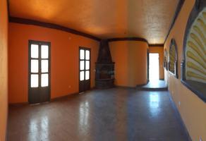 Foto de local en renta en murillo , san miguel de allende centro, san miguel de allende, guanajuato, 0 No. 01