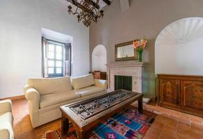 Foto de casa en venta en murillo , san miguel de allende centro, san miguel de allende, guanajuato, 20784918 No. 01