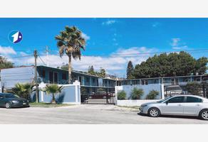 Foto de edificio en venta en murua 0, campestre murua, tijuana, baja california, 17694703 No. 01