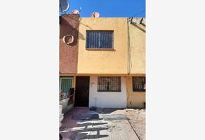 Foto de casa en venta en murua 09, riberas del alamar, tijuana, baja california, 18971365 No. 01