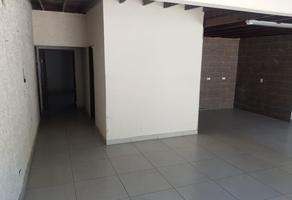 Foto de oficina en renta en  , murua oriente, tijuana, baja california, 14531925 No. 01