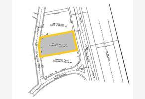Foto de terreno comercial en renta en ... ..., murua poniente, tijuana, baja california, 12932164 No. 01
