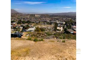 Foto de terreno comercial en venta en  , murua poniente, tijuana, baja california, 0 No. 01