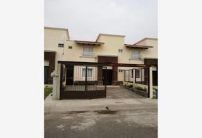 Foto de casa en venta en muruzabal 1801, urbi quinta montecarlo, tonalá, jalisco, 12713667 No. 01