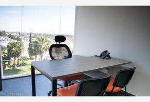 Foto de oficina en renta en musa de león 3040, san josé, saltillo, coahuila de zaragoza, 19739875 No. 01