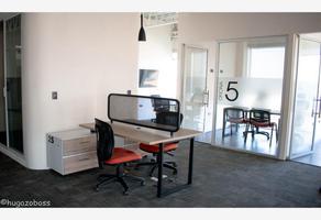 Foto de oficina en renta en musa de león 3040, san josé, saltillo, coahuila de zaragoza, 0 No. 01