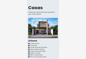 Foto de casa en venta en museo del desierto , saltillo 2000, saltillo, coahuila de zaragoza, 18790790 No. 01