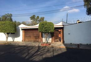 Foto de casa en venta en museo , pueblo de san pablo tepetlapa, coyoacán, df / cdmx, 0 No. 01