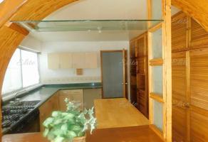 Foto de casa en venta en musgo 19, álamos 3a sección, querétaro, querétaro, 17714879 No. 01