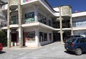 Foto de local en renta en mussa de león , los pinos, saltillo, coahuila de zaragoza, 6915404 No. 01