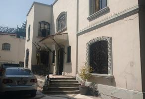 Foto de casa en venta en musset, polanco , polanco i sección, miguel hidalgo, df / cdmx, 0 No. 01