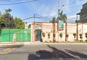 Foto de nave industrial en renta en muyugarda , san lorenzo la cebada, xochimilco, df / cdmx, 0 No. 01