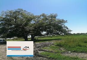 Foto de terreno habitacional en venta en múzquiz, coahuila, 26342 , los fresnos, múzquiz, coahuila de zaragoza, 16713745 No. 01