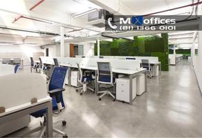 Foto de oficina en renta en mxoffices 1, zona montebello, san pedro garza garcía, nuevo león, 12907397 No. 01