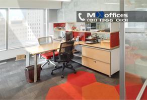 Foto de oficina en renta en mxoffices 1, zona valle oriente sur, san pedro garza garcía, nuevo león, 12540684 No. 01