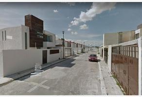 Foto de casa en venta en myconos 38, villas de la corregidora, corregidora, querétaro, 0 No. 01