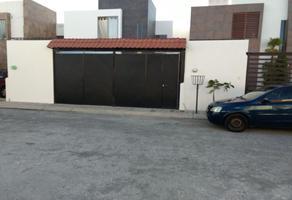 Foto de casa en venta en myconos 5, mediterráneo i, corregidora, querétaro, 0 No. 01