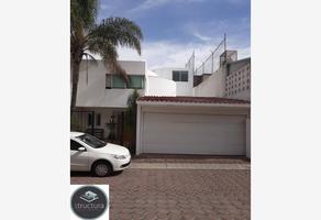 Foto de casa en venta en n 0, fuentes de morillotla, puebla, puebla, 5594566 No. 01