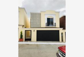 Foto de casa en venta en n 02, verona, tijuana, baja california, 0 No. 01
