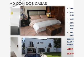 Foto de casa en venta en n 12, doctores ii, benito juárez, quintana roo, 0 No. 01