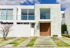 Foto de casa en renta en n , angelopolis, puebla, puebla, 0 No. 01